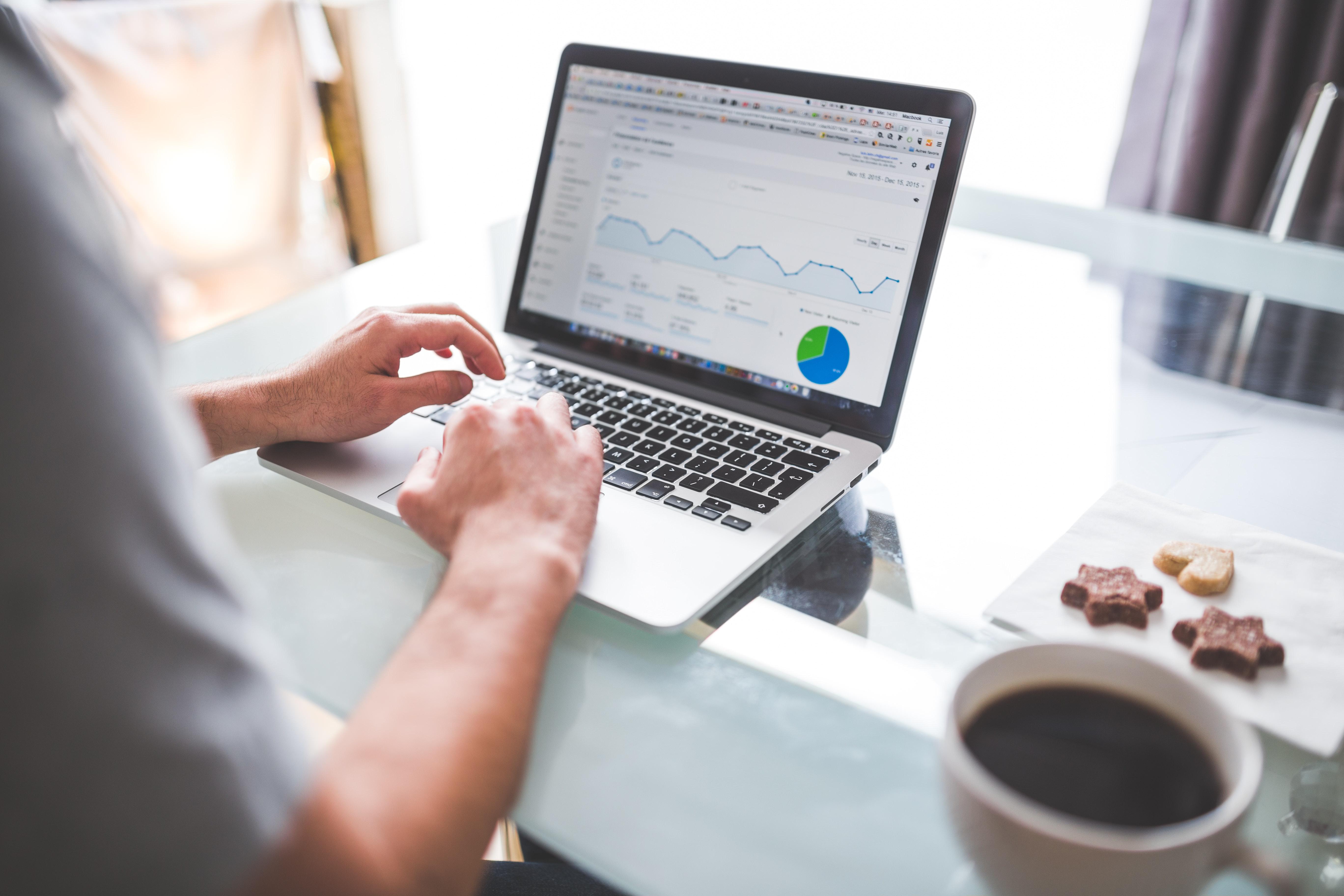 5 stvari v Google Analytics, ki jih lahko naredi (in razume) vsak začetnik