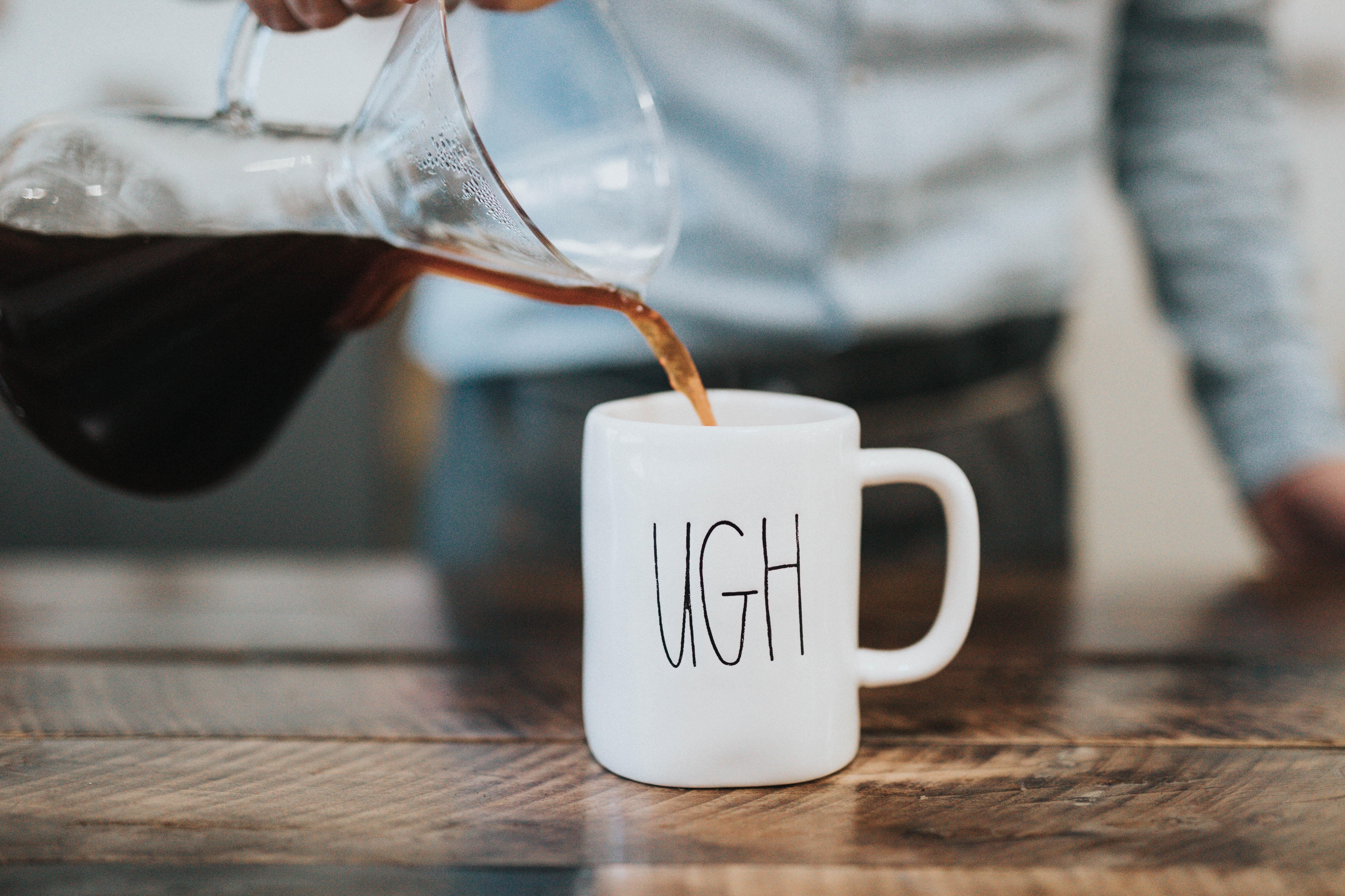 4 najpogostejše SEO napake – jih delate tudi vi?